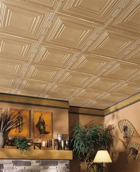 armstrong bathroom ceiling tiles armstrong suspended ceiling tiles bathroom ceilings