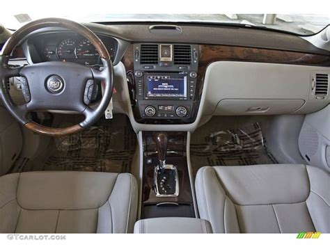 on board diagnostic system 2010 cadillac sts interior lighting service manual 2008 cadillac dts dash removal service manual 2008 cadillac dts stereo remove