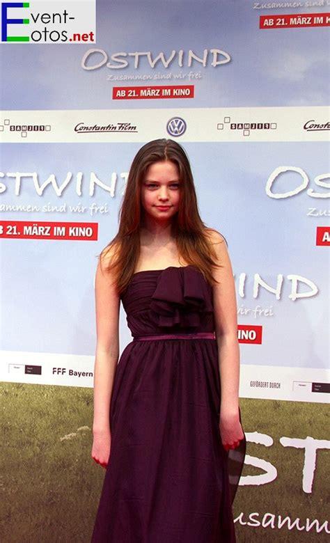 www fotos event fotos net weltpremiere quot ostwind quot frankfurt 17 03