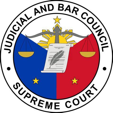 Judiciary Search Free Judicial And Bar Council