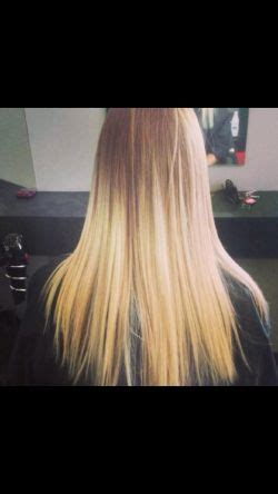 cheap haircuts perth 1000 ideas about human hair extensions on pinterest