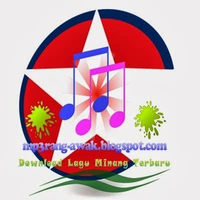 download mp3 gratis yan mus yan juneid koleksi gamad album atiqah record free