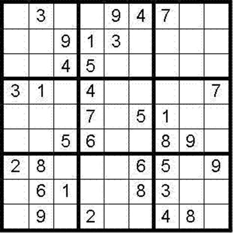 09 site sudoku