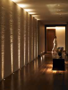 spa at gleneagleas by lighting design international