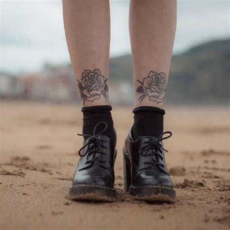 150 splendid rose tattoos designs and their meanings 150 splendid rose tattoos designs and their meanings