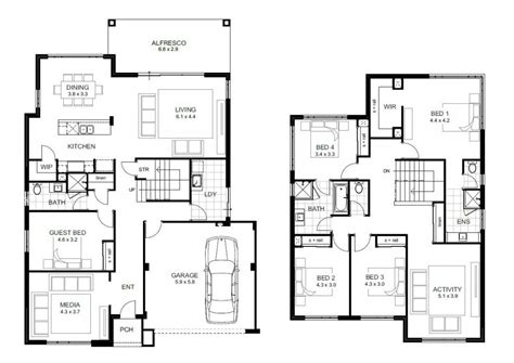beautiful 5 bedroom house plans with pictures beautiful 5 bedroom house plans with pictures luxury beautiful 5 bedroom home plans 54