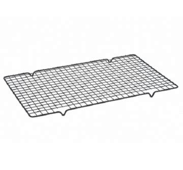 Cooling Grid 30 X 30 Cm baking cooking b2bexchange