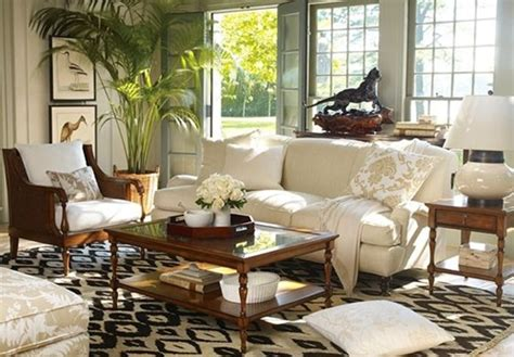 Relaxing Living Room Interior Design Style Relaxing Living Room Decorating Ideas