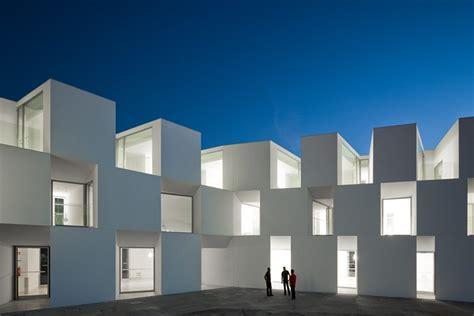 home design for elderly houses for elderly people in alc 225 cer do sal