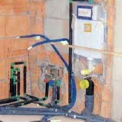 impianti idraulici bagno foto impianti idraulici di edil prestige di proietto