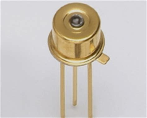 qcm transistor npn si pin diode 28 images si pin photodiode s8385 hamamatsu photonics electronic components