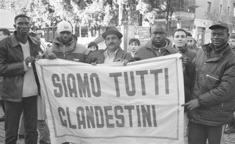 la sta lettere al giornale italia lettera al presidente della repubblica giorgio