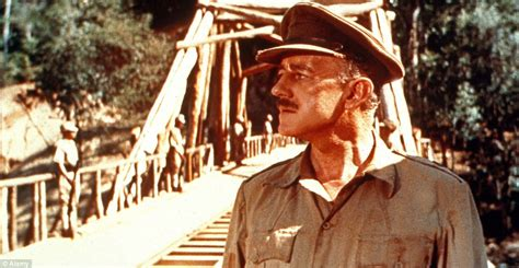 film up river sri lanka to rebuild bridge on the river kwai daily mail