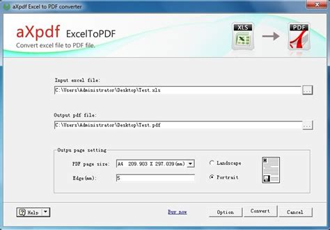 compress pdf to excel excel to pdf converter utility mixehey