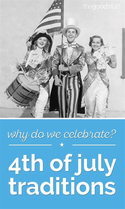 why do we celebrate in july 28 images interesting