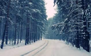 For December december free large images
