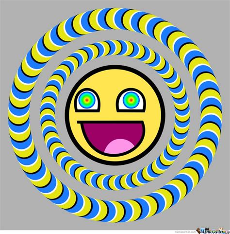 Epic Face Meme - epic face by domofactory meme center