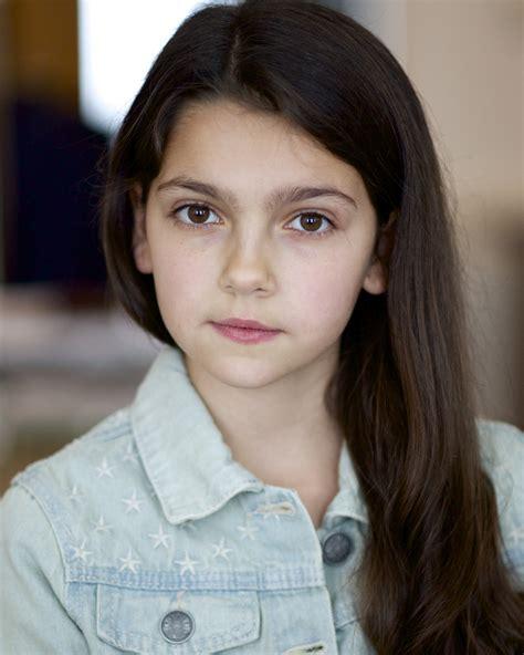 actors and actresses under 18 current child actresses www pixshark images