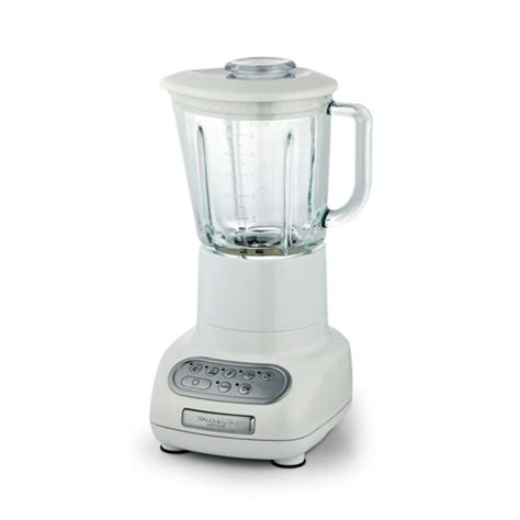 Kitchen Aid Blender by This Item Is No Longer Available