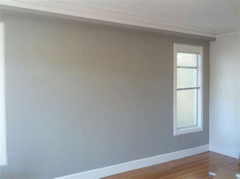 grey painted walls pinterest the world s catalog of ideas
