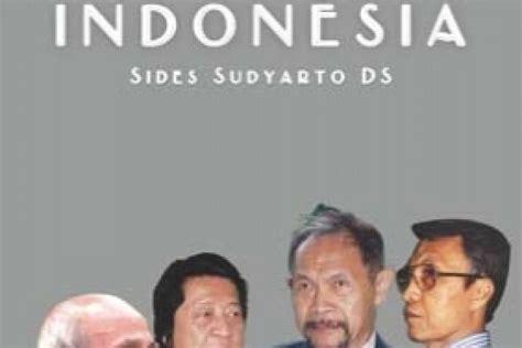 Kritik Indonesia sides sudyarto kritik puisi indonesia antara news bali