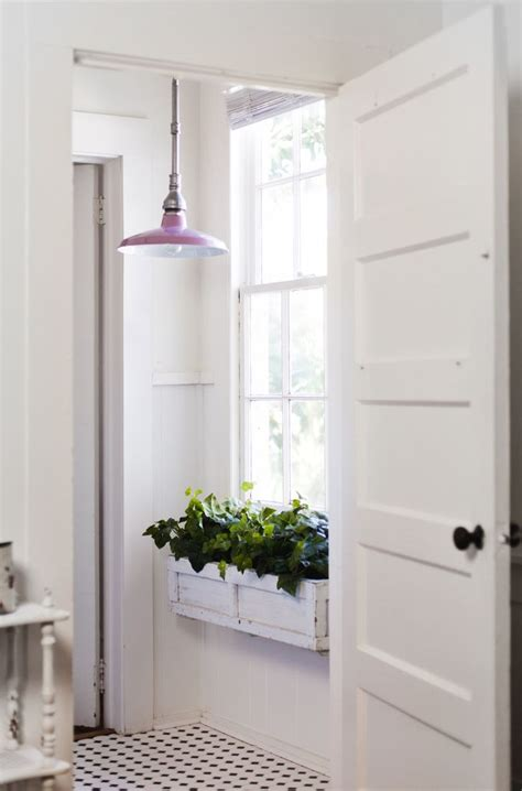 indoor window planter best 20 indoor window boxes ideas on indoor