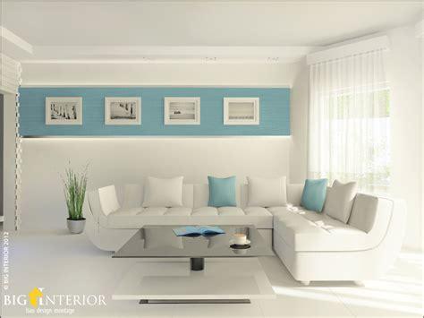 raumgestaltung wohnzimmer raumgestaltung wohnzimmer brocoli co