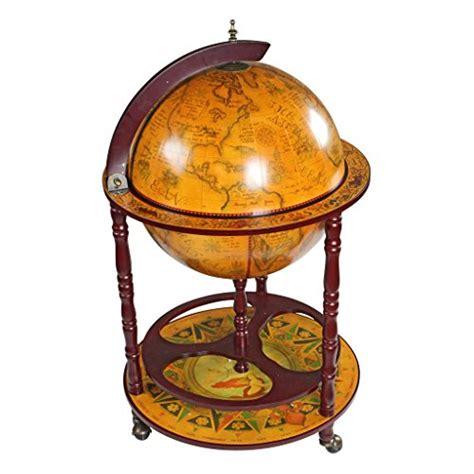 globe bar liquor cabinet liquor cabinet sixteenth century replica globe