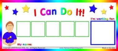 Token Board Template by Using Token Boards I Aba