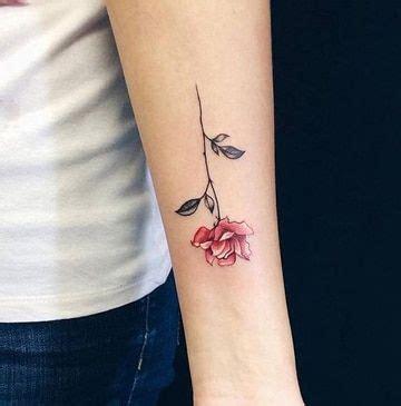 increibles dise 241 os de algunos tatuajes para a