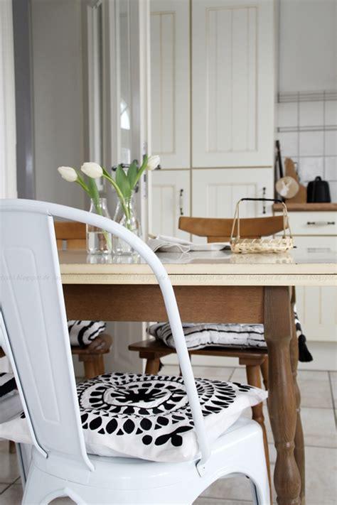 küche renovieren ideen k 252 che wei 223 wenge