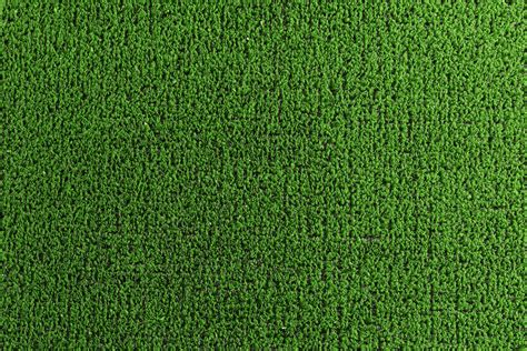 astro turf small astro turf lite artificial grass matt 4mm pile
