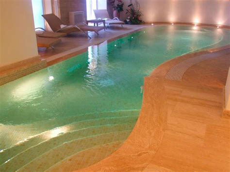 piscine interne riscaldate piscine vendita installazione e realizzazione piscine