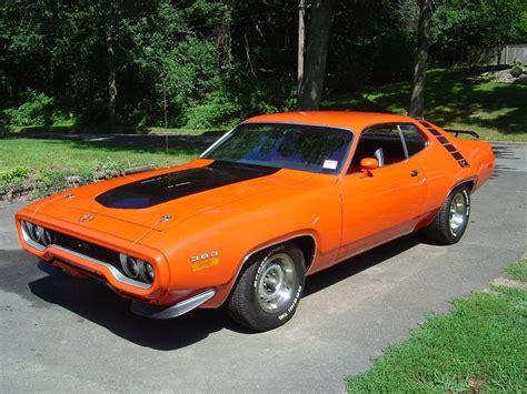 bad69bee 1971 plymouth roadrunner specs photos