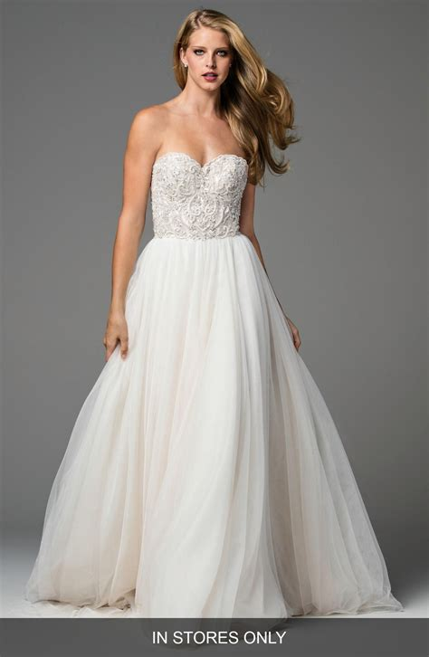 average cost of a average cost of wedding dress alterations wedding dresses wedding dress ideas