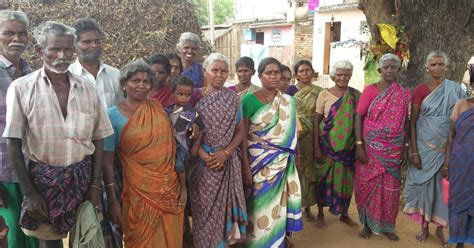 Mba Government In Tamilnadu by In A Tamil Nadu Caste Tensions Refuse To Go Away