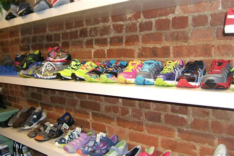 kid shoes stores best shoe stores in nyc for quality shoes