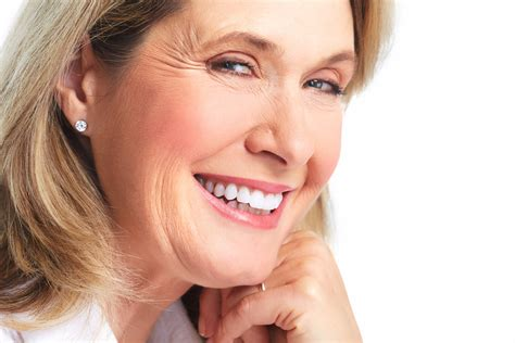 with wrinkles what causes wrinkles and how can you prevent them