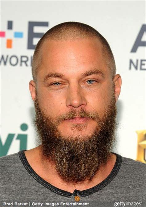 how to shape a beard like travis fimmel 392 best images about travis fimmel on pinterest