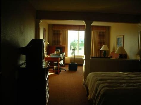 daytona room my room in daytona picture of daytona florida tripadvisor
