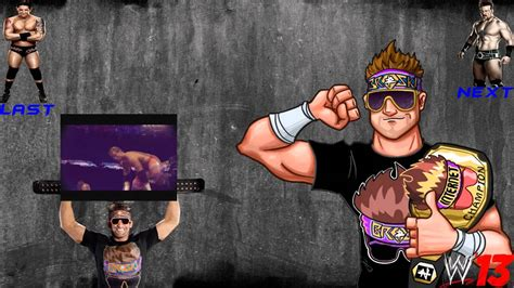 theme song zack ryder 2012 2011 zack ryder 4th new wwe theme song radio wwe 13