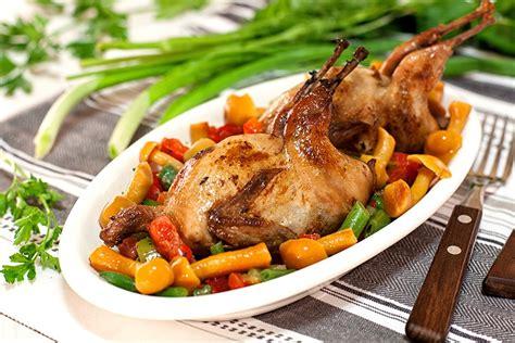 cuisiner du pigeon comment congeler du pigeon
