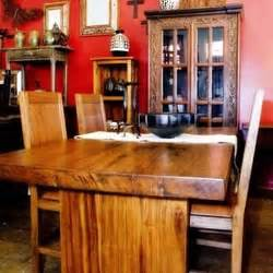 Culver City Furniture by Timbo Style Furniture Closed Furniture Stores