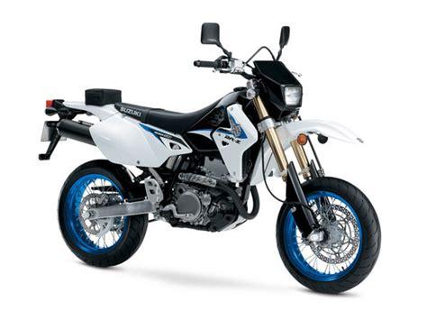 Suzuki Drz400sm Top Speed 2014 Suzuki Dr Z400sm Motorcycle Review Top Speed
