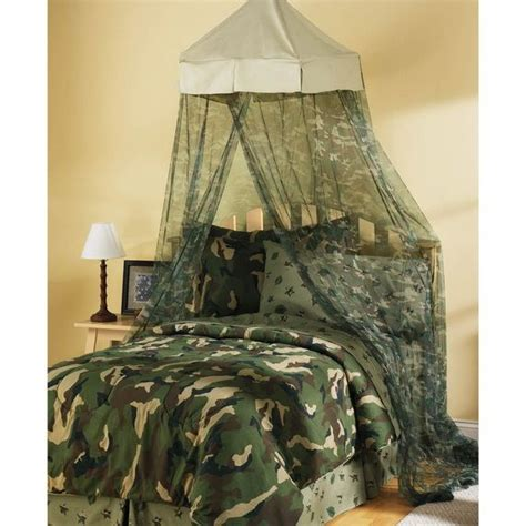 sheer curtains for canopy bed diy canopy bed curtains canopy bed curtains