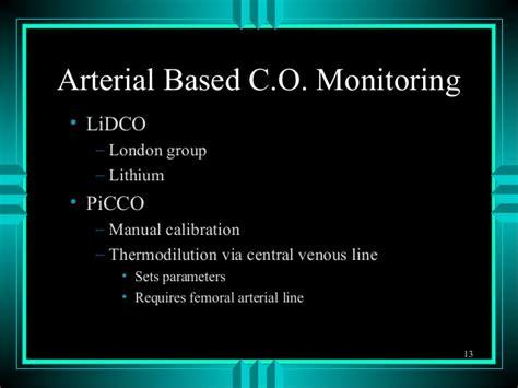 perbedaan film fiksi dan nonfiksi using arterial pressure based cardiac output to guide
