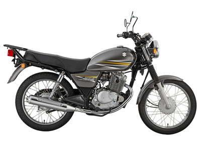 Suzuki Motorcycles List Suzuki Mola 150 For Sale Price List In The Philippines