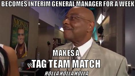 Funny Wwe Memes - some funny wwe memes part 4 the multi show