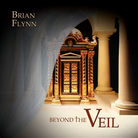 Beyond The Veil Vol 2 2 for 1 special flynn contemporary worship cds