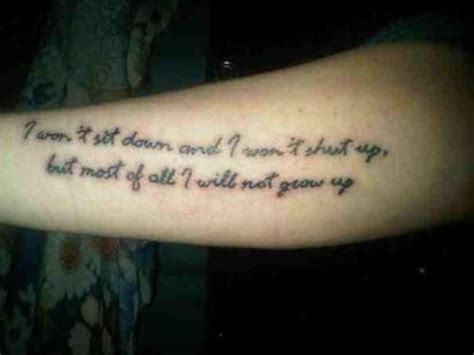 tattoo lyrics frank turner frank turner tattoo by kelseykatastrophy on deviantart